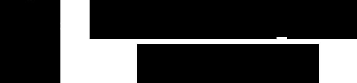 Nettradiologo