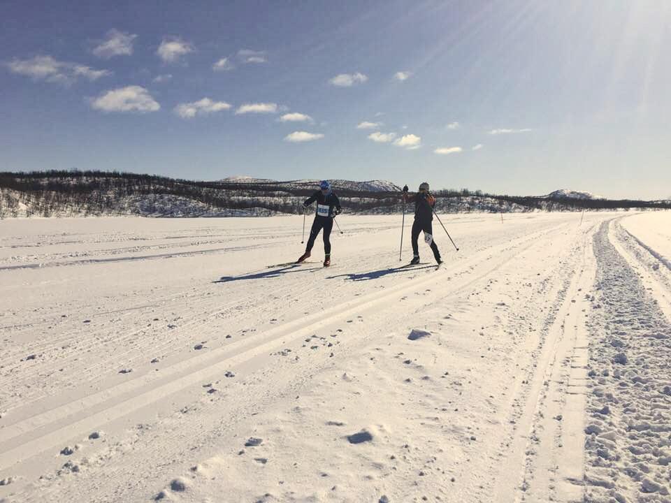 vuorasjavri-sami-ski-race.jpeg