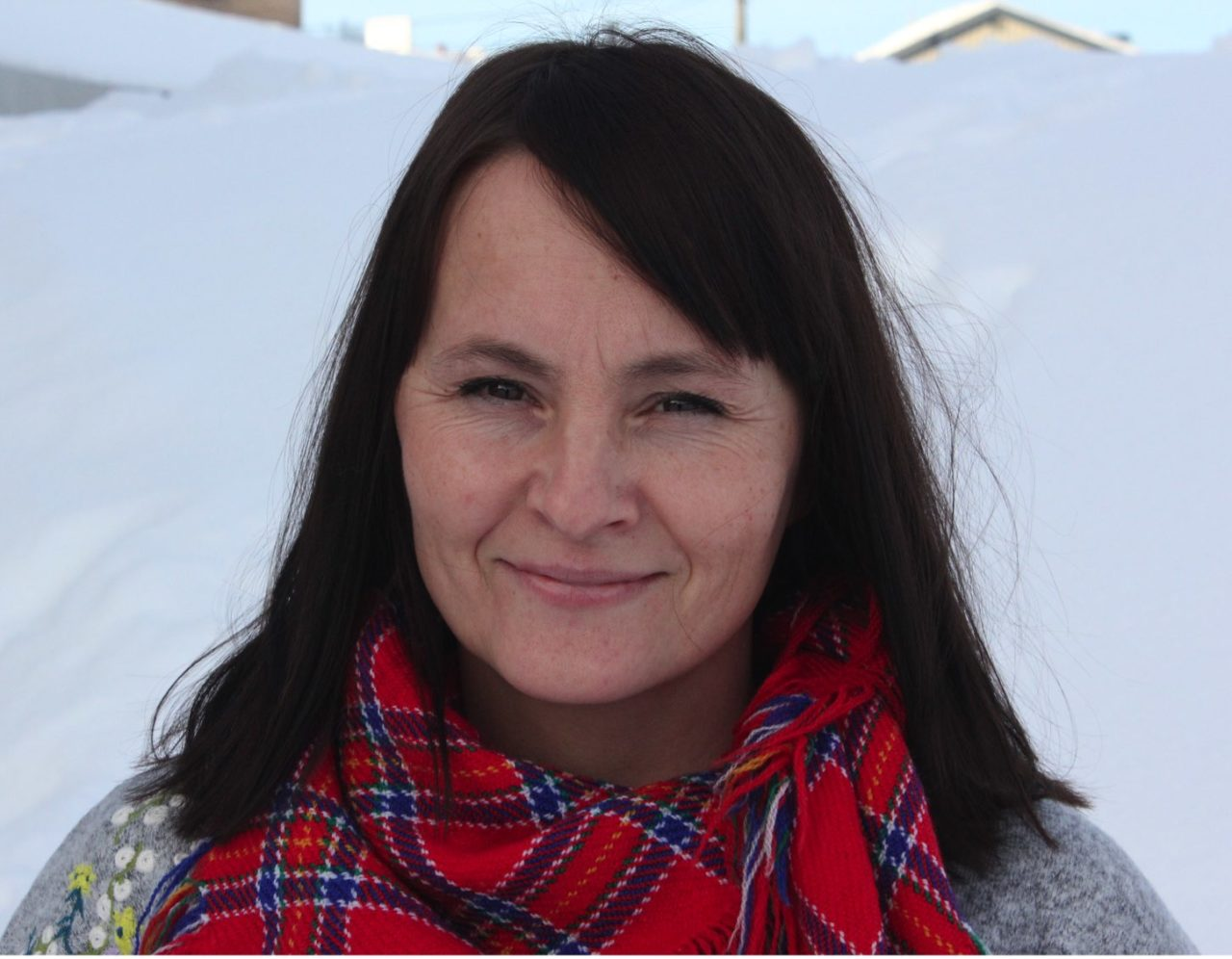 Anne-Lajla-Utsi-1-1280x996.jpg