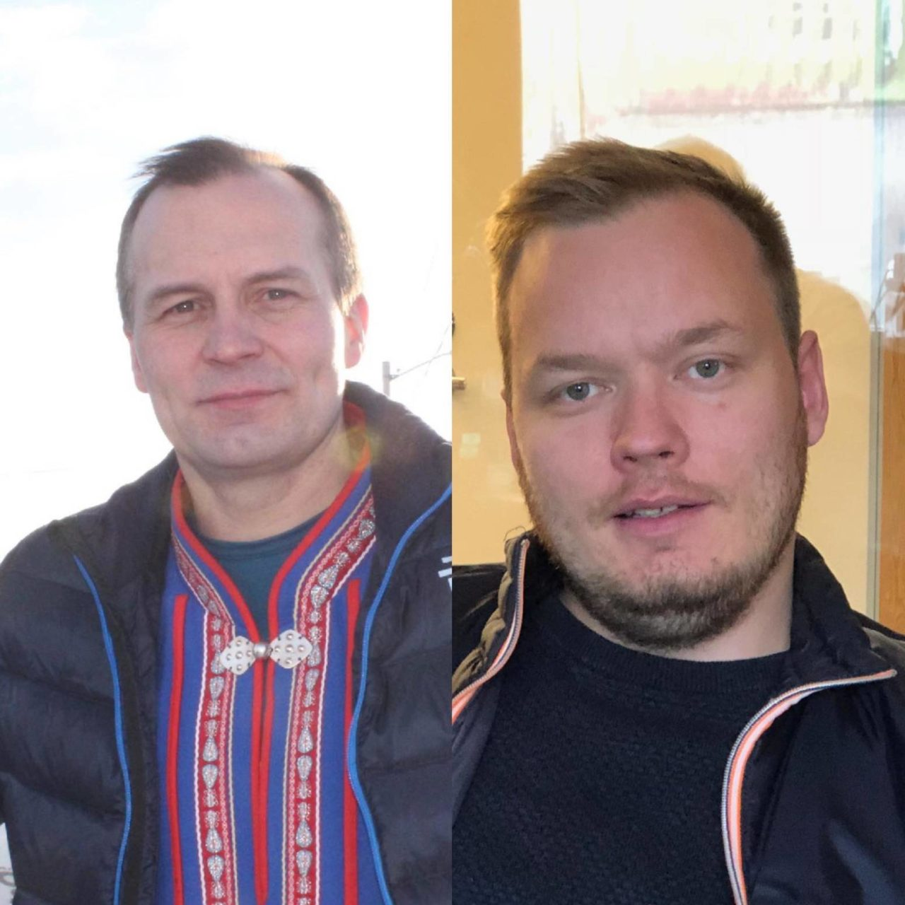 vasara-hætta-collage-squashed-1280x1280.jpg