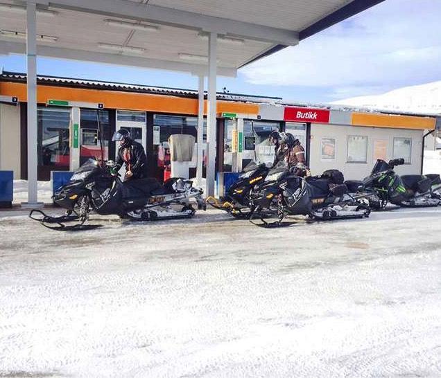 scooter-bensinstasjon.jpg