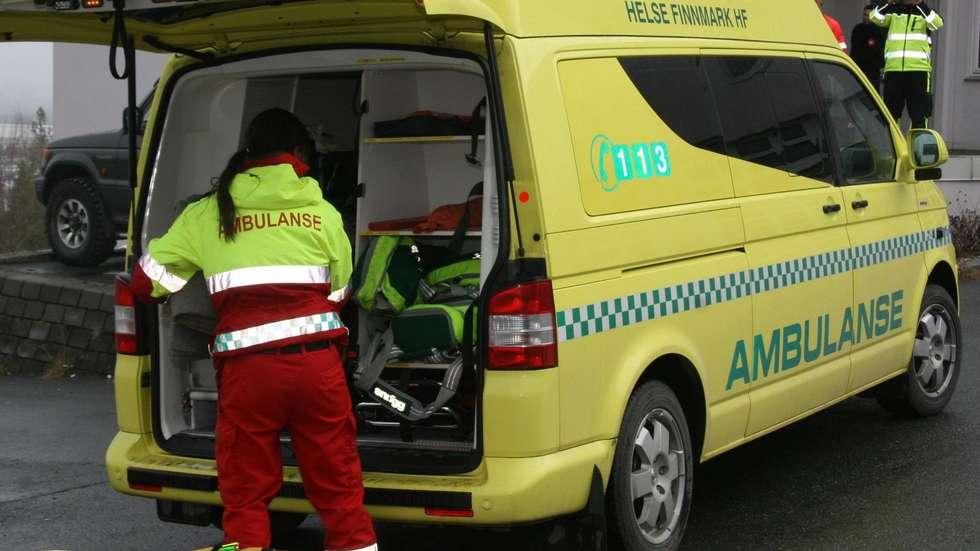 Ambulansebil.jpg
