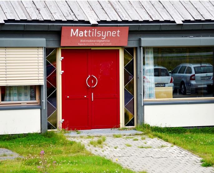 Mattilsynet-2-kautokeino-foto-Altaposten.jpg