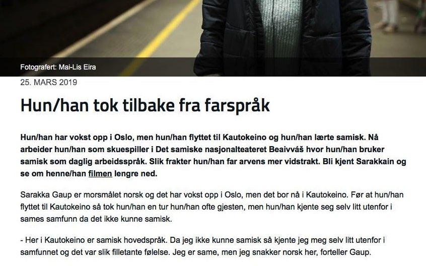 norsk-nettside-SAS.jpg