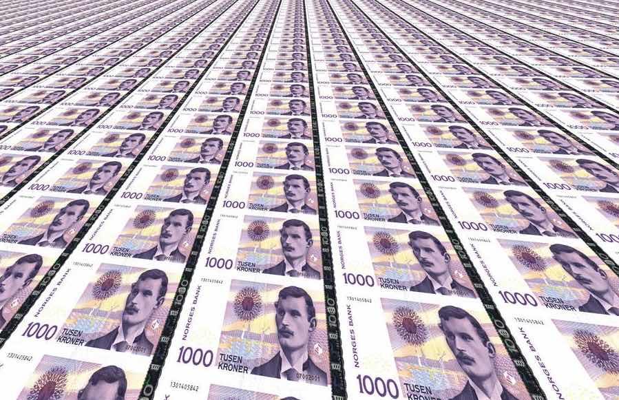 penger-13.jpg