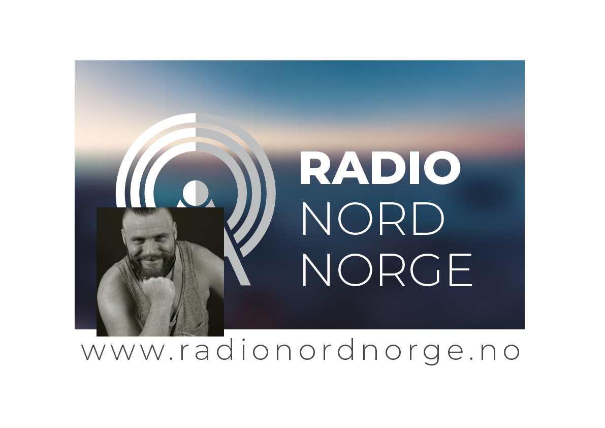 radio-nord-norge-redaktør.jpg
