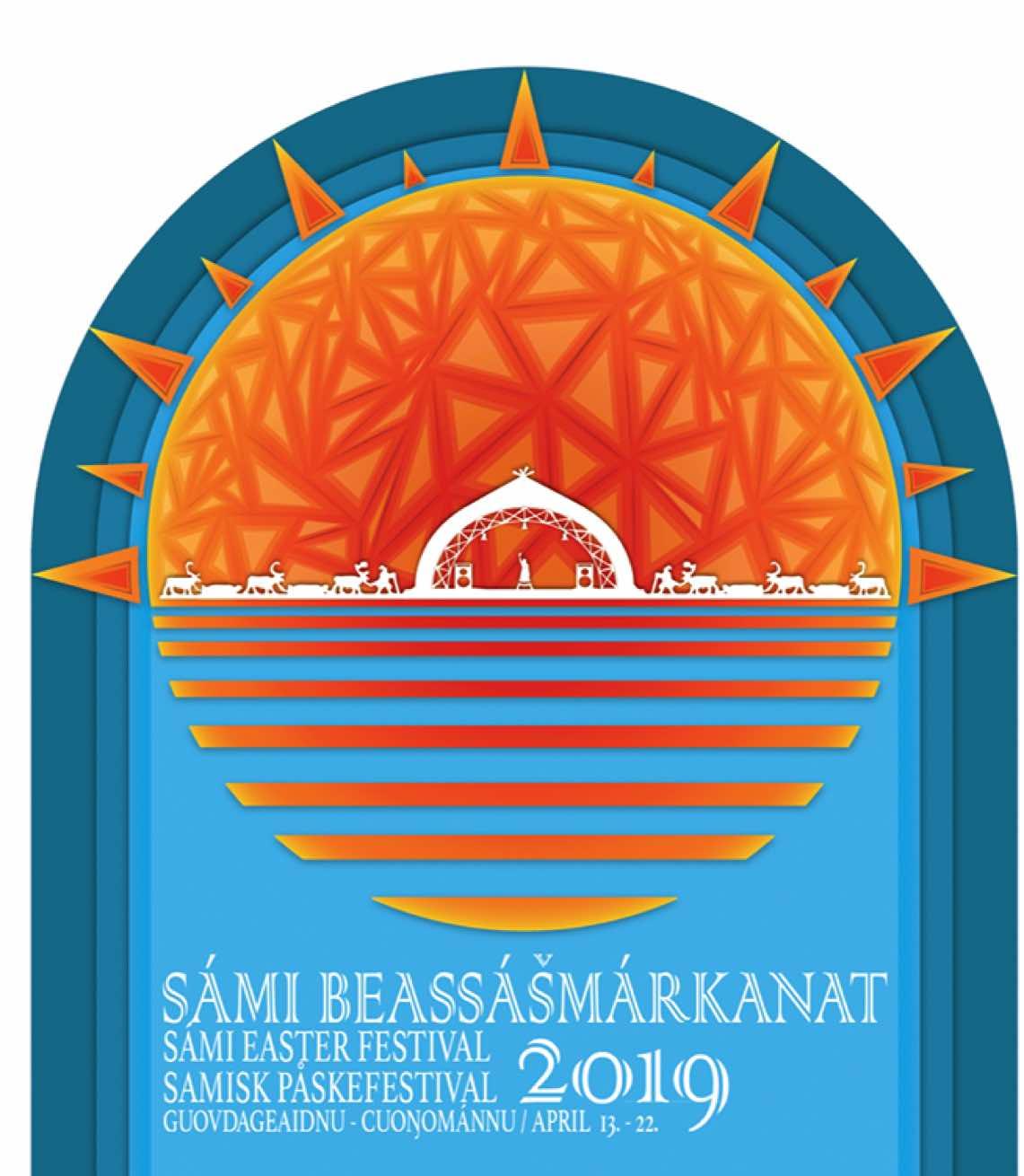 logo-påskefestival.jpg
