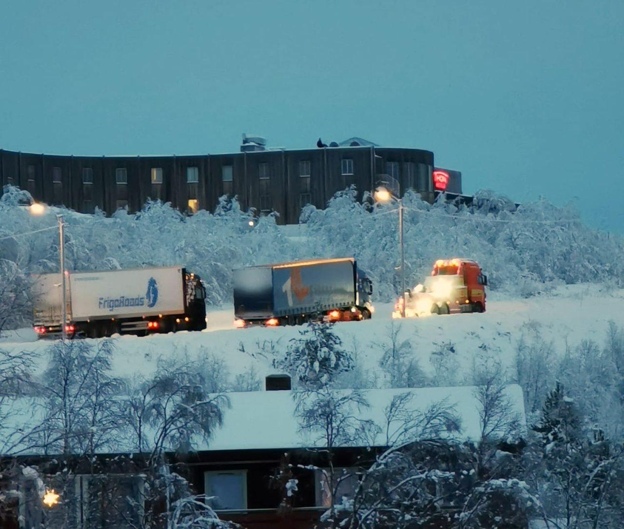 trailere-hotellbakken-1280x1085.jpg