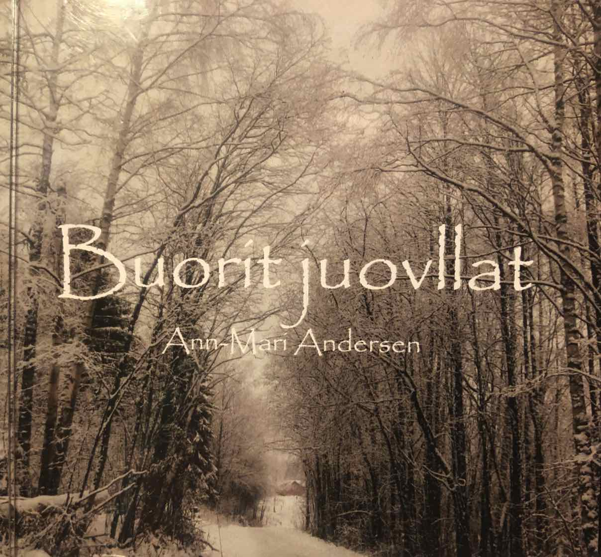 CD-cover-AMA.jpg