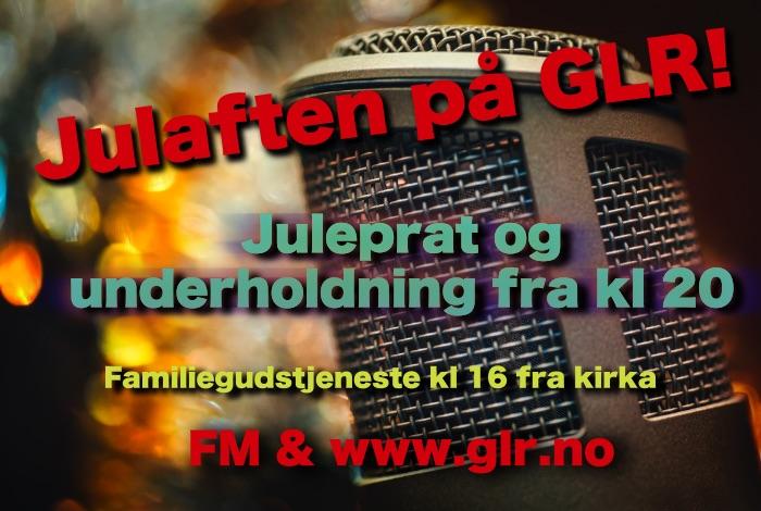 banner-julaften-2019-FB.jpg