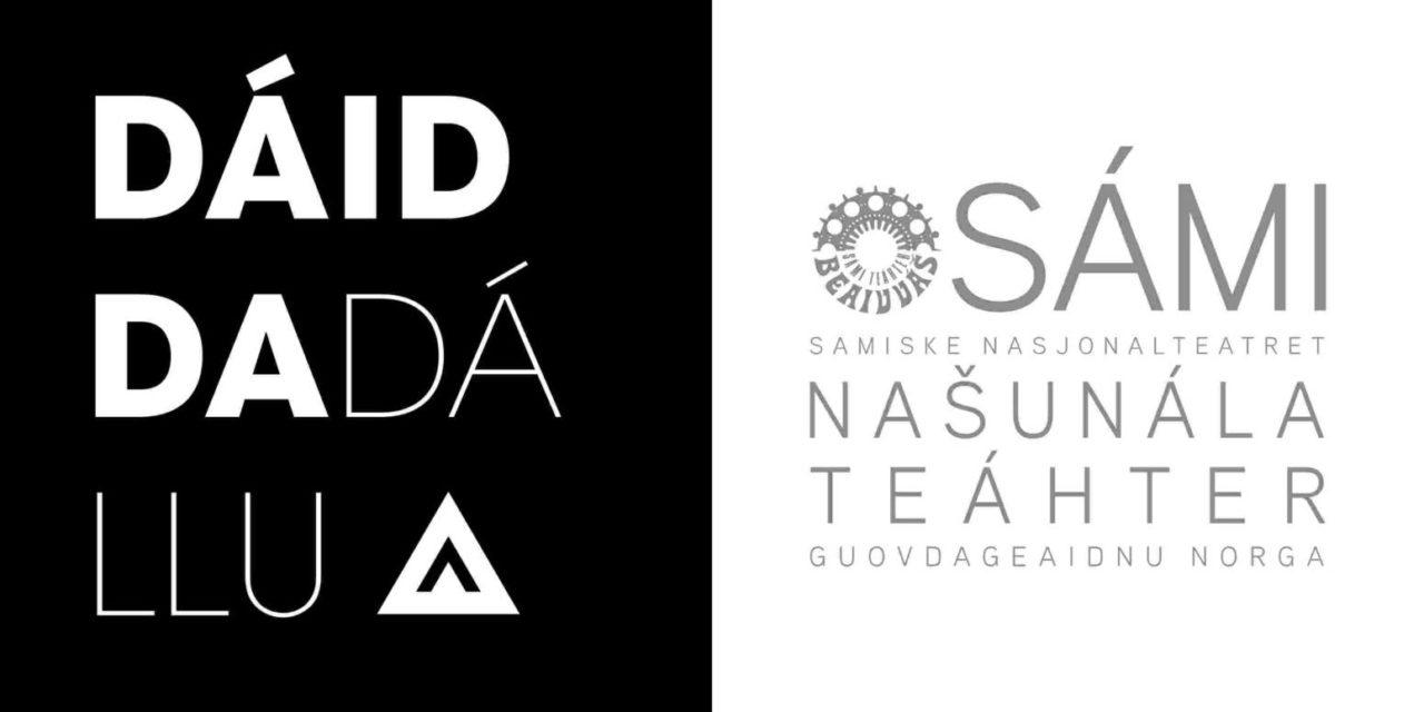 daiddadallu-beaivvas_logo_web-1280x640.jpg