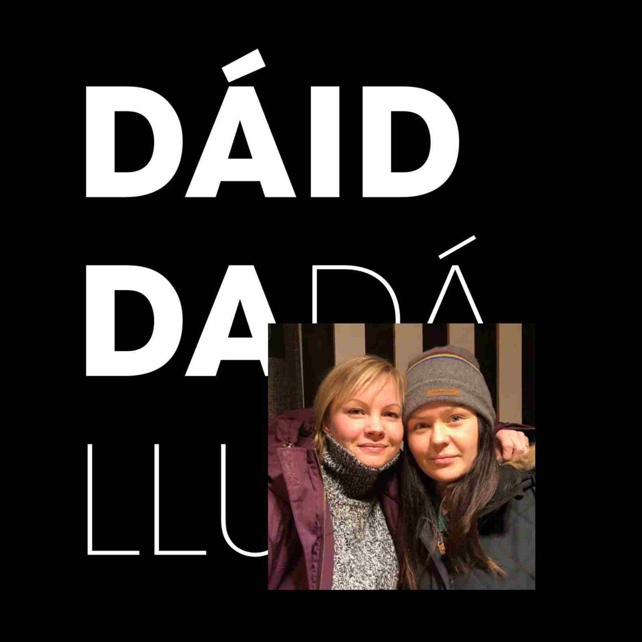 daiddadallu-ellesofe_maret-anna-1280x1280.jpg