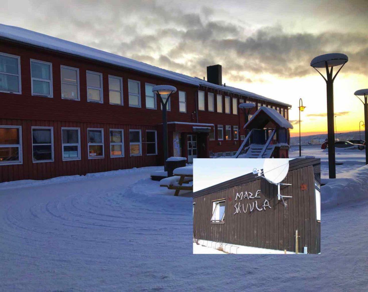 kommunehus_skole-maze-web-1280x1016.jpg