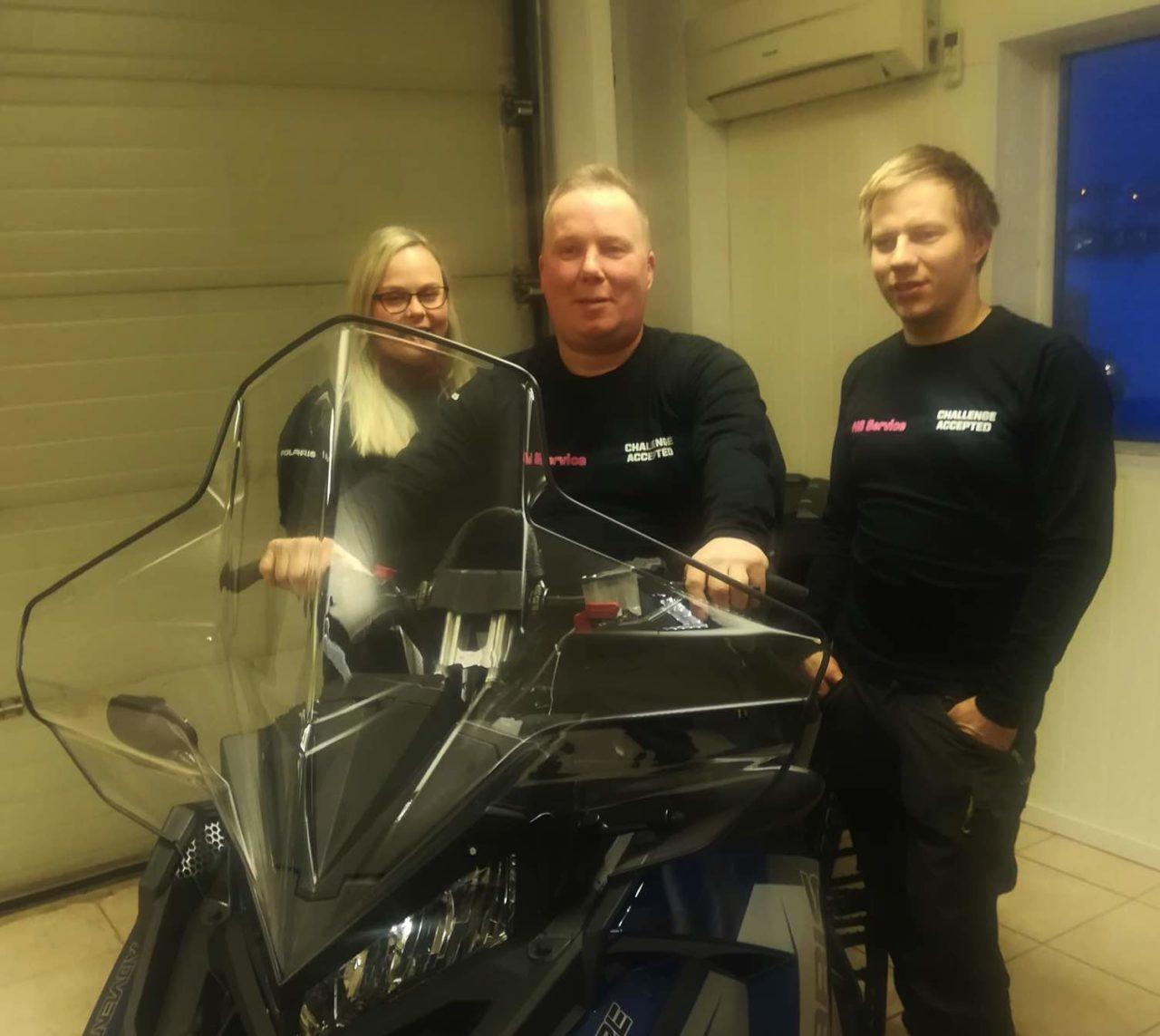 svein-henriksen-polaris-scooter-1280x1143.jpg