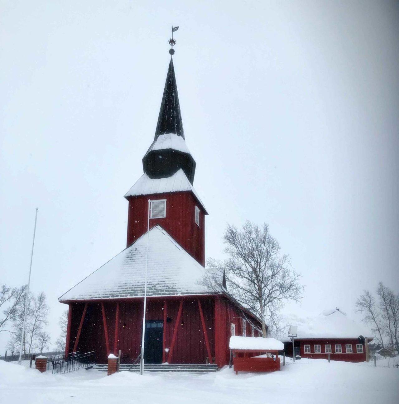 Kautokeino-kirke-vinter-1280x1298.jpg
