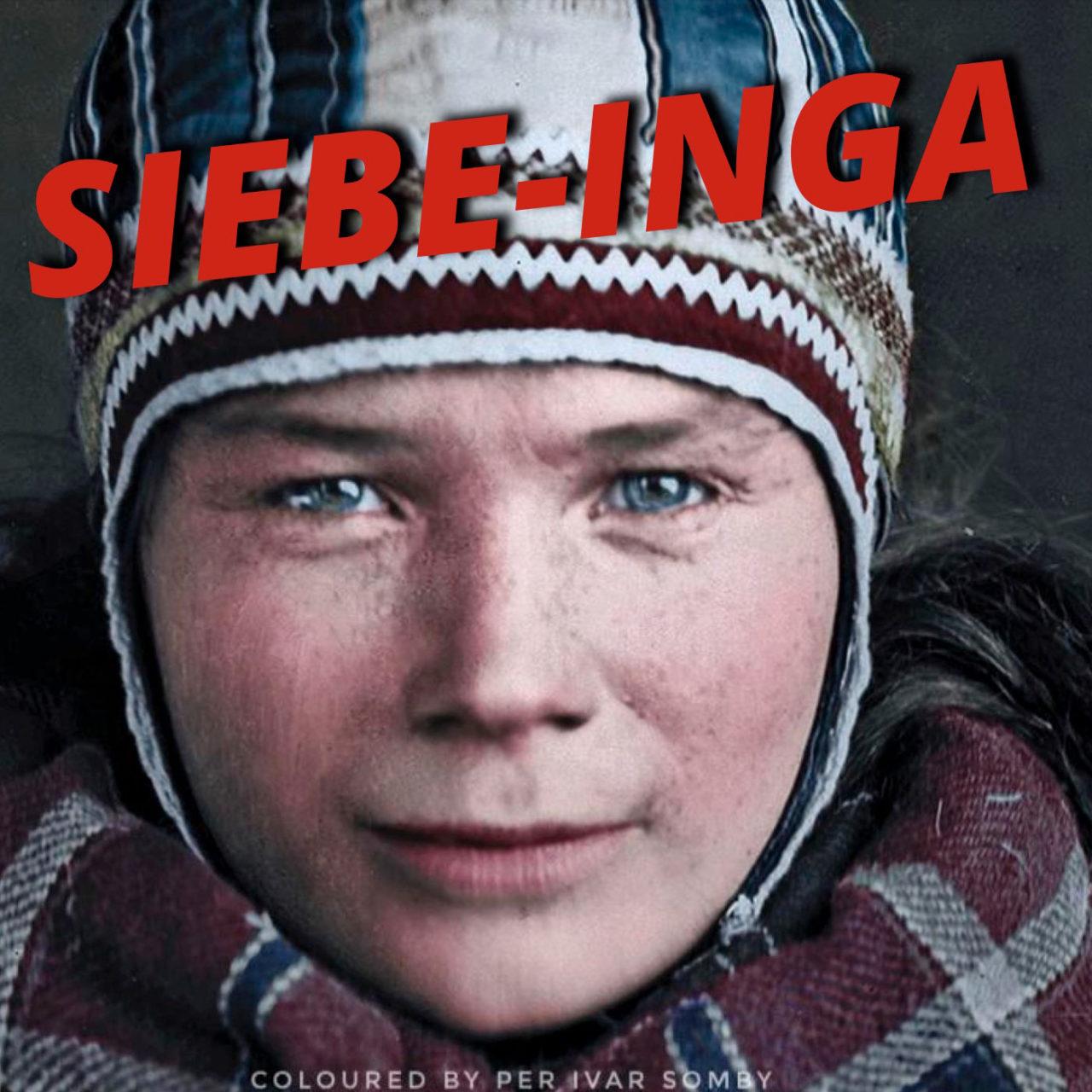 siebe-inga-til-podkast-1280x1280.jpg