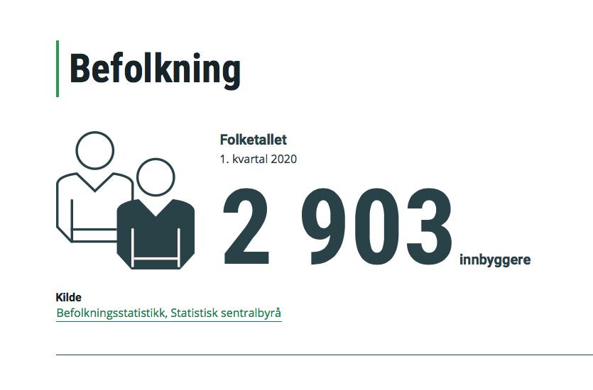 Skjermbilde-2020-05-27-kl.-23.58.00.png