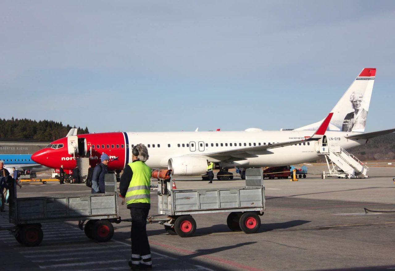 boeing-737-kjevik2-1280x877.jpg