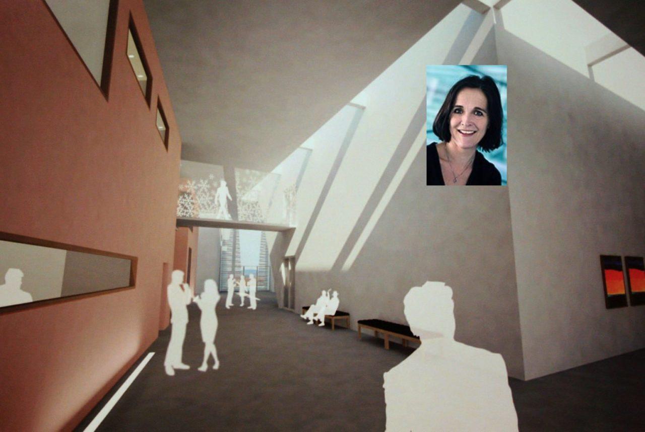 teater-interiør-m-aschim-1280x858.jpg