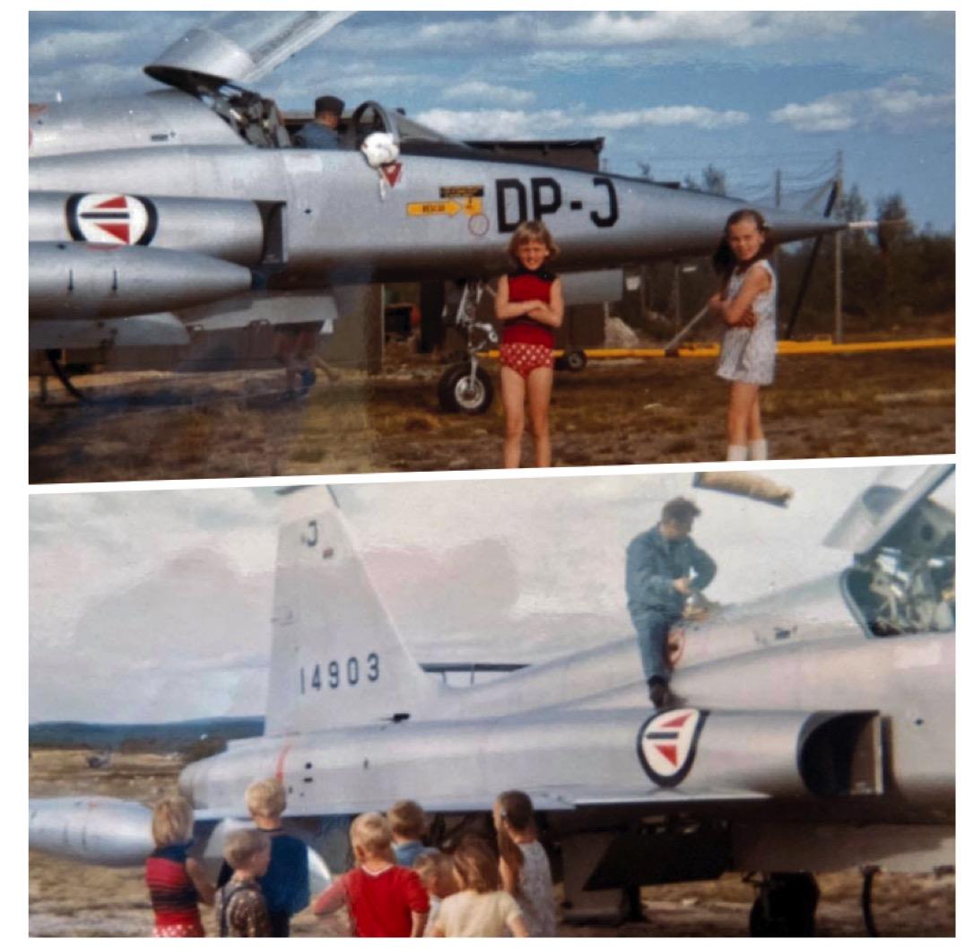 F-5-collage-Kautokeino_Øien.jpg