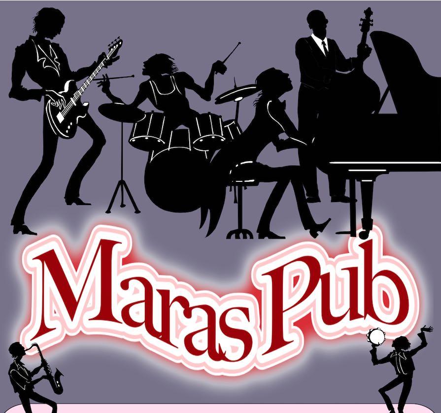maras-pub.jpg