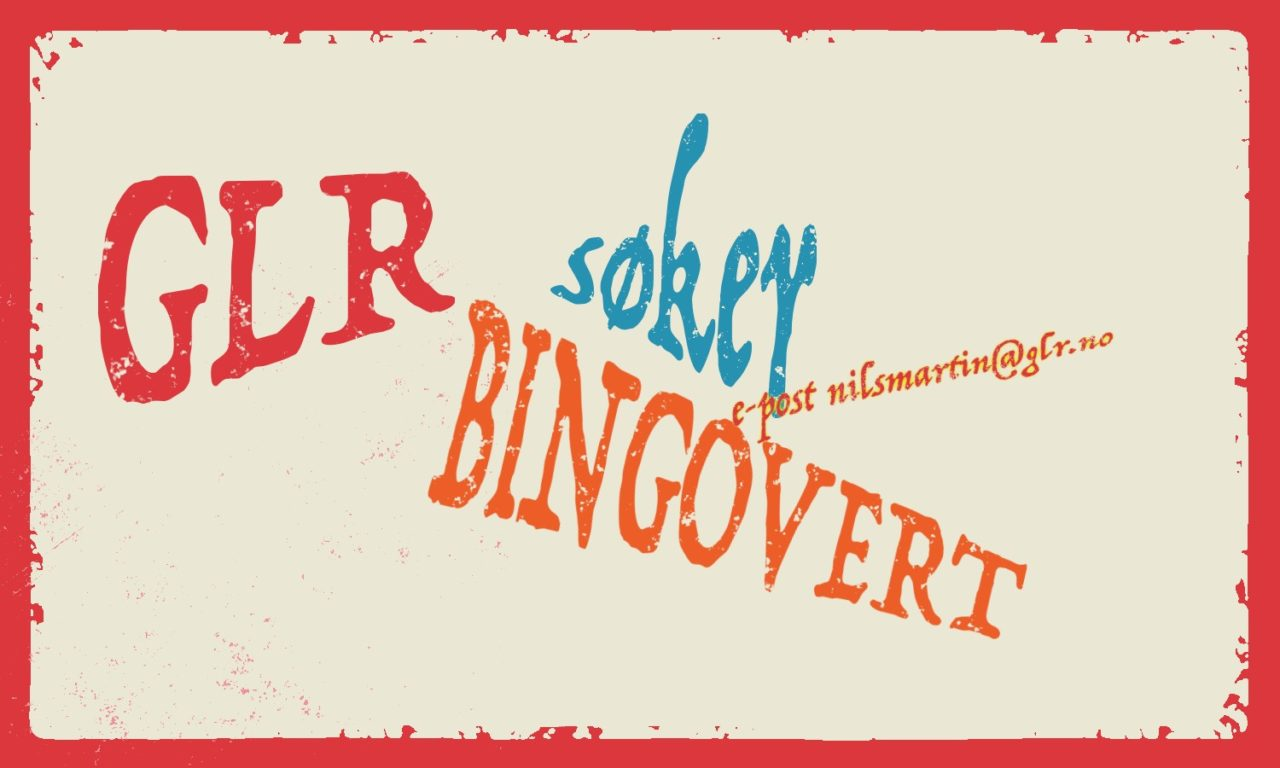 bingovert-rekt-annonse-1280x768.jpg