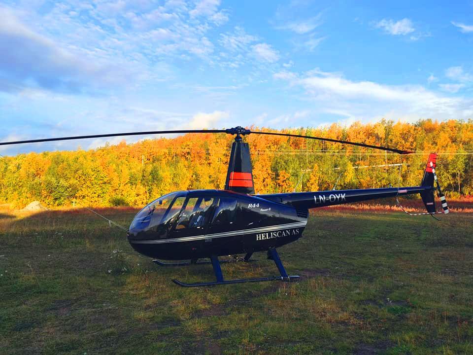 lite-helikopter_JOB.jpg