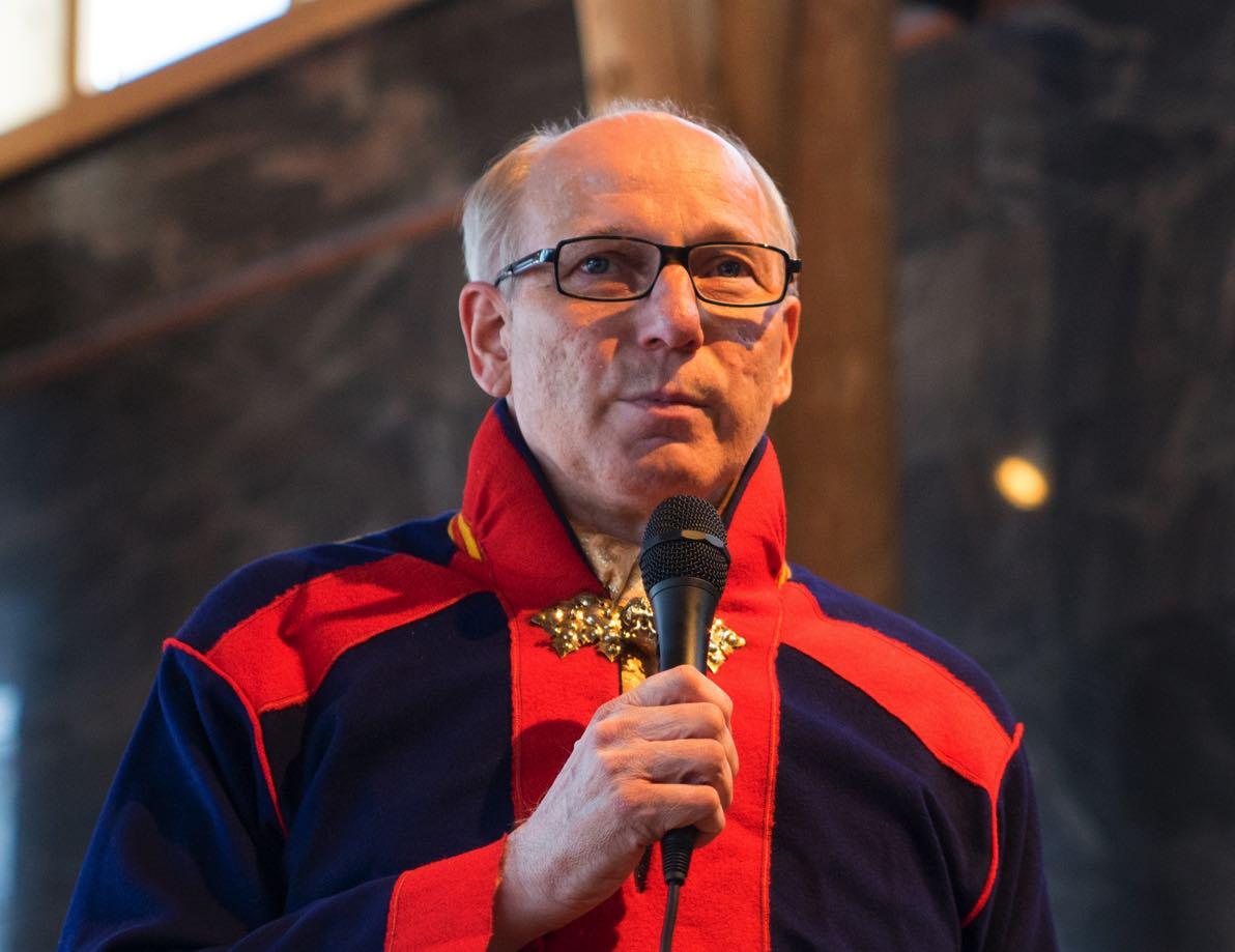 Harald-Gaski.jpg