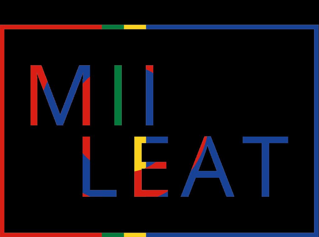 MiiLeatLogo-1024x760-1.png