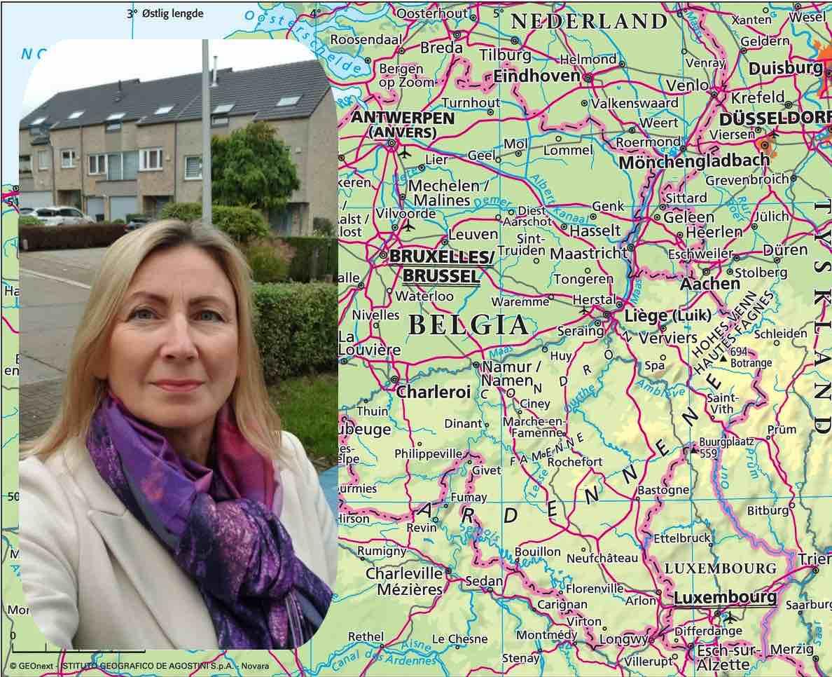 laila_belgia-kart.jpg