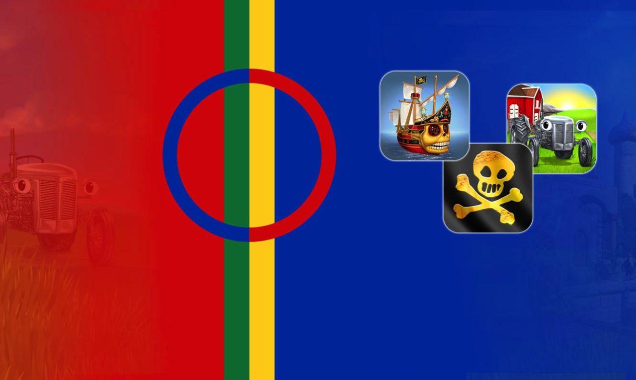 sami_games-ravn-studio-1280x765.jpg