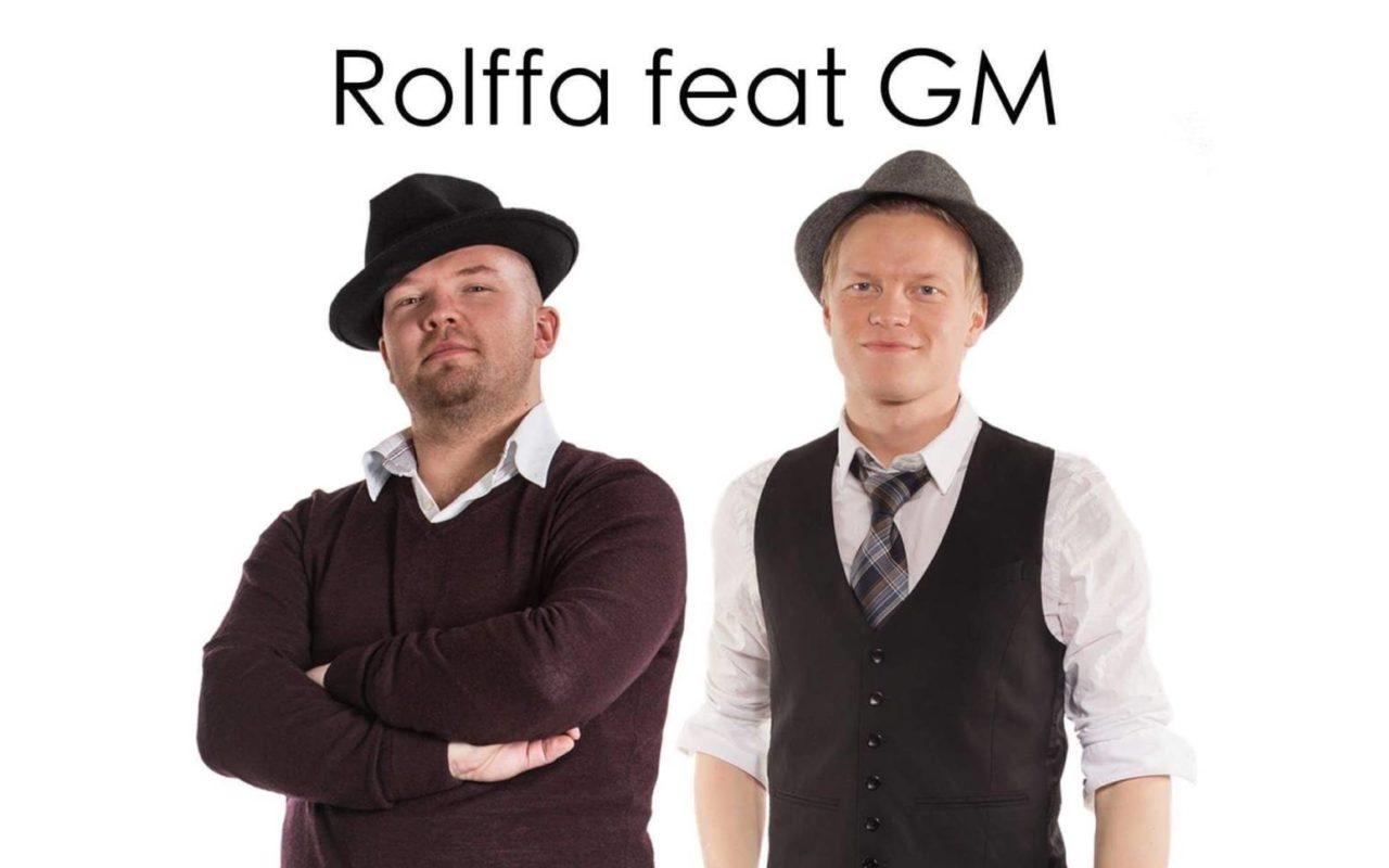 rolffa-feat-gm-1280x800.jpg
