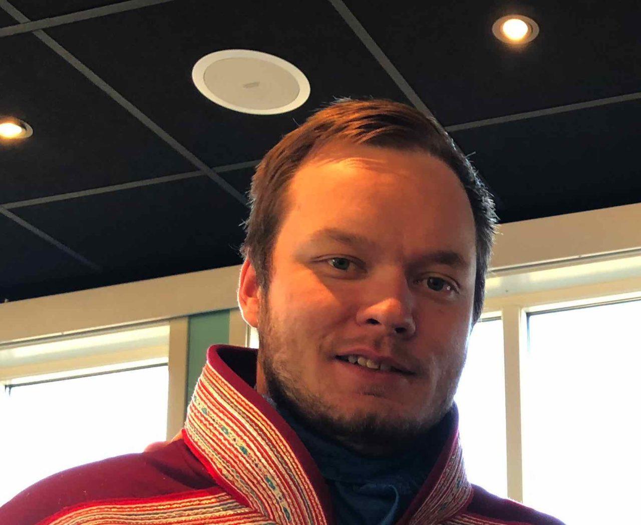 Johan-vasara-kofte-1280x1049.jpg