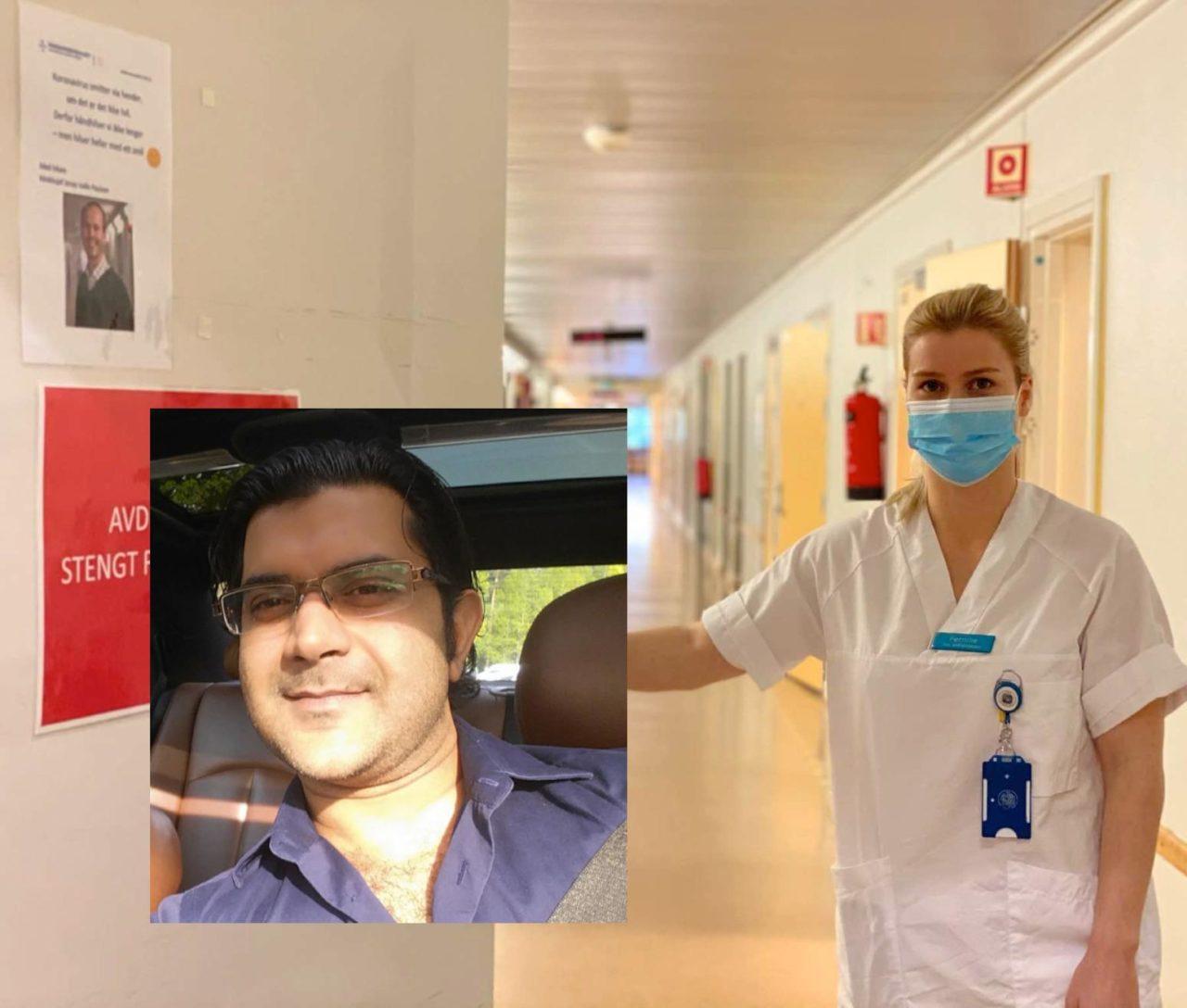 Sykepleier-stengt-avd-Hammerfest-sykehus-1280x1088.jpg