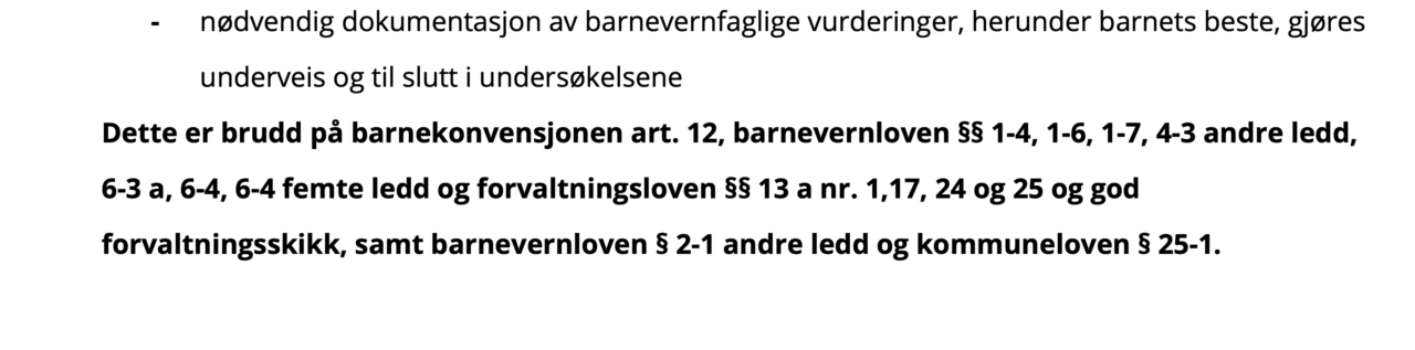 barnevern-rapport-faks-1280x317.png