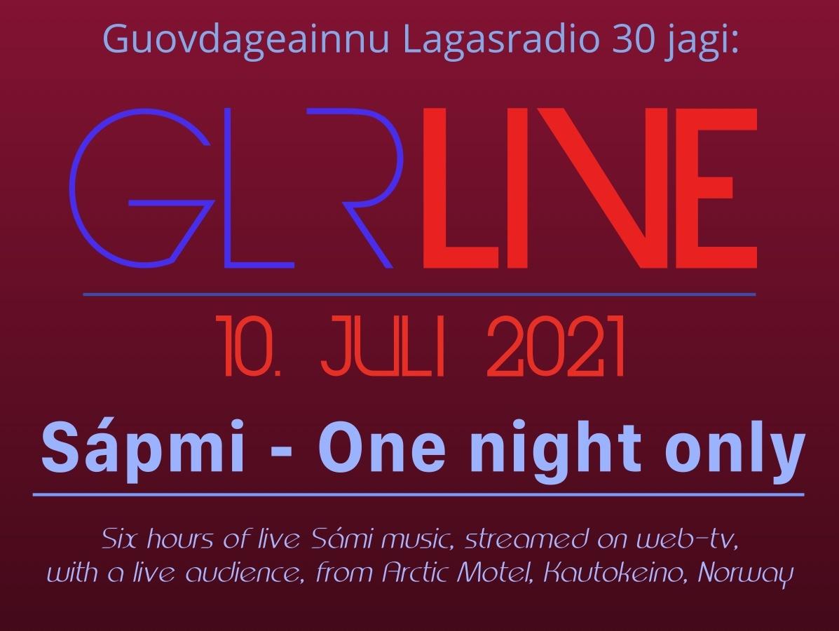 GLR-Live-logo-m-info1.jpg