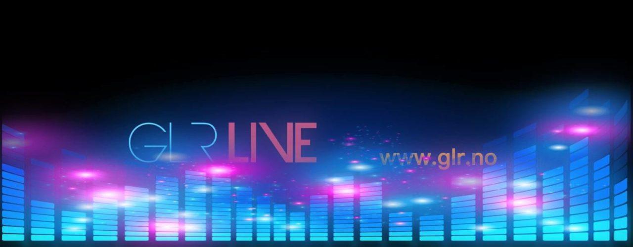 glr-live-nettside--1280x500.jpg