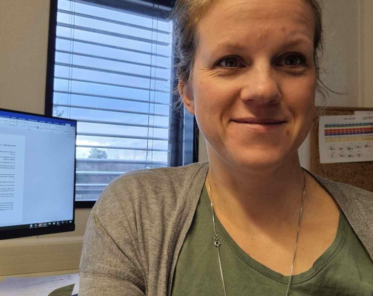 Kristin-Norbye-Bekkelund-1280x1017.jpg