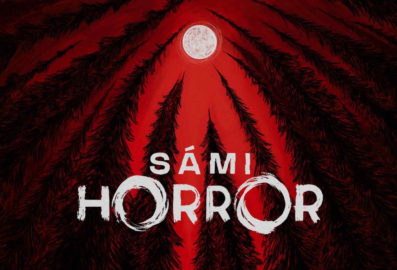 horror-podcast-1280x870.jpg